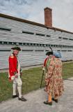 Fort George 26.jpg