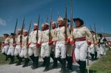 Fort George 27.jpg