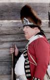 Fort George 30.jpg