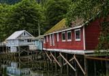 Port McNiell 06.jpg