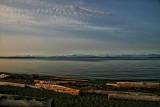 Port McNiell 29.jpg