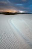 Tukkee Sandblow
