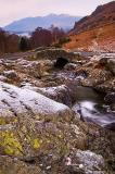 Lake District Gem