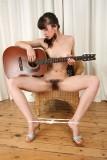 Angelina_4.jpg
