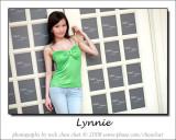 Lynnie 03