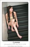 Lynnie 07