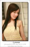 Lynnie 08