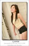 Lynnie 09