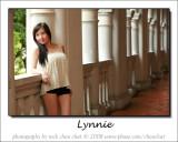 Lynnie 15