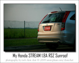 Stream RSZ 03