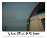 Stream RSZ 04