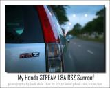 Stream RSZ 06