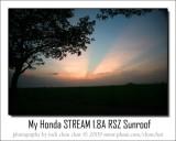 Stream RSZ 14
