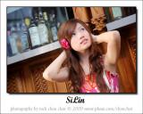 SiLin 10