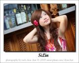SiLin 11