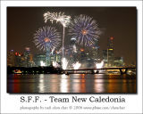 SFF New Caledonia 3