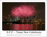SFF New Caledonia 4