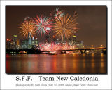 SFF New Caledonia 5