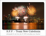 SFF New Caledonia 6