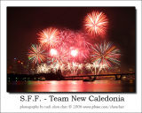 SFF New Caledonia 7