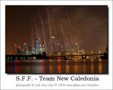 SFF New Caledonia 8