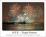 SFF France 02