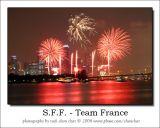 SFF France 03