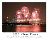 SFF France 04