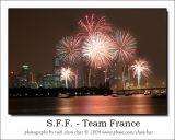 SFF France 05