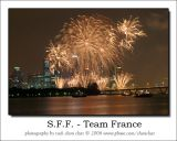 SFF France 07