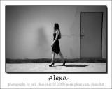 Alexa 31