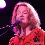 Teresa James 2008