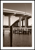 Apalach Bridge