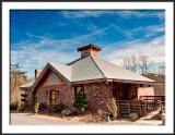 Elkin Creek Winery.jpg
