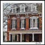 Old Salem Victorian