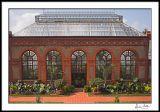 Biltmore Greenhouse