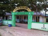 Dasar Negeri 018 Elementary school