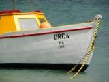 35DSCN1583.jpg Boat/light