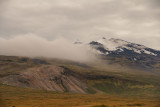 DSC00632.jpg ICELAND... this and 3 adjacent image... also read