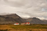DSC00796.jpg Iceland! also read the story below and see my barn images