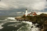 108DSC01322.jpg133 Portland Head Light the other day