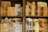 who folded these books and why??? see the guesses in the main gallery page and on indiv images