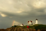 675DSC08924.jpg Pure Magic at Nubble Lighthouse York Maine an image right out of the camera