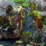 Canyon Water 2