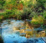 Canyon Water 4