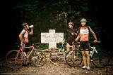 ACBB Cyclotourisme Weekend 2010 Charavines
