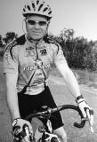 Christian's Cycling Achievements - Trophée Label d'Or
