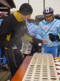 ACBB Cyclotourisme - Randonnée Souvenir Fernand Leroy 2006