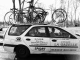 ACBB - Cyclosportive La Ronde du petit sablé