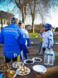 ACBB Cyclotourisme - Randonnée Souvenir Fernand Leroy 2008